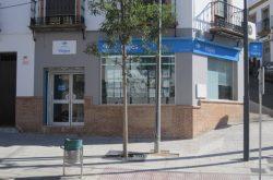 Agencia viaje Viajes Carrefour Alcalá de Guadaira 2