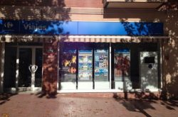Agencia viaje Viajes Carrefour 6