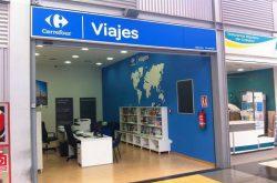 Agencia Viajes Carrefour Leganés 5