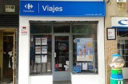 agencia-viaje-viajes-carrefour-madrid-sierra-salvada-28