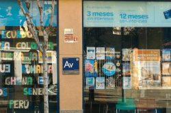 Agencia Viajes Carrefour Murcia 1