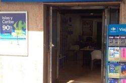 Viajes Carrefour Laredo