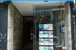 Viajes Carrefour A Coruña 3