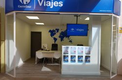 Agencia viajes Murcia