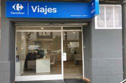 Agencia de viajes en Valencia