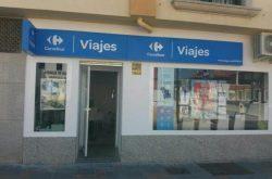 Agencia Viajes Carrefour Mijas 2
