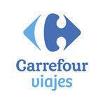 Viajes Carrefour Murcia 3