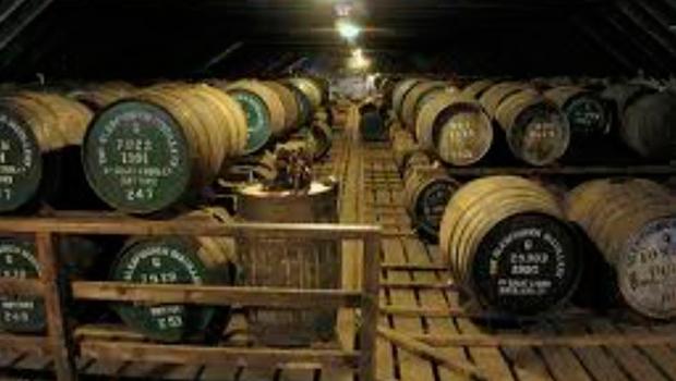 bodegas whisky