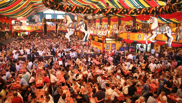 Oktoberfest13Theresienwiese-