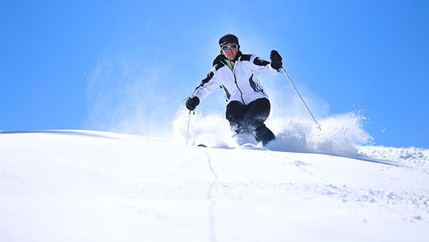 esquiador-astun