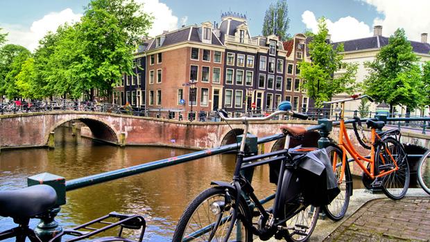 Canales-y-bicicletas