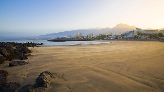 Islas Low Cost, Islas Canarias