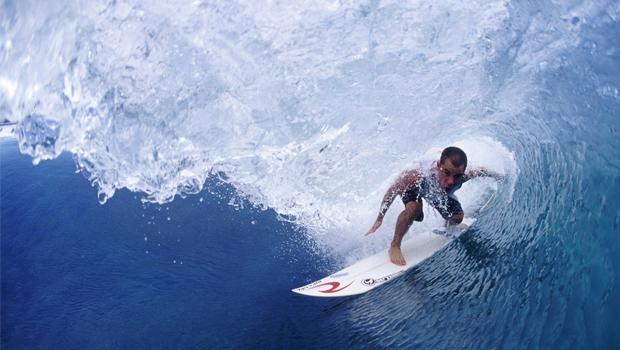 Surf en Tarifa