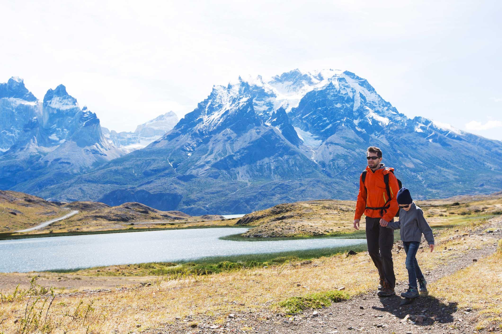 10 consejos viajar a Chile Viajes Carrefour