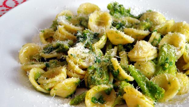 plato italiano