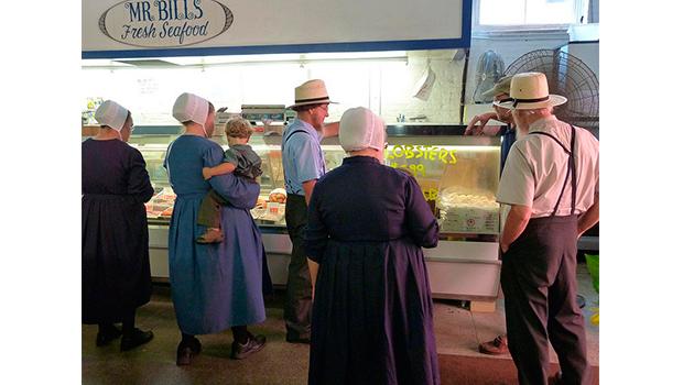 amish mercado lancaster