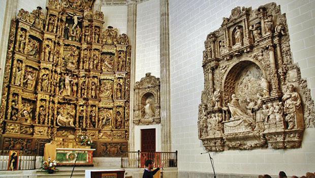 capilla-obispo