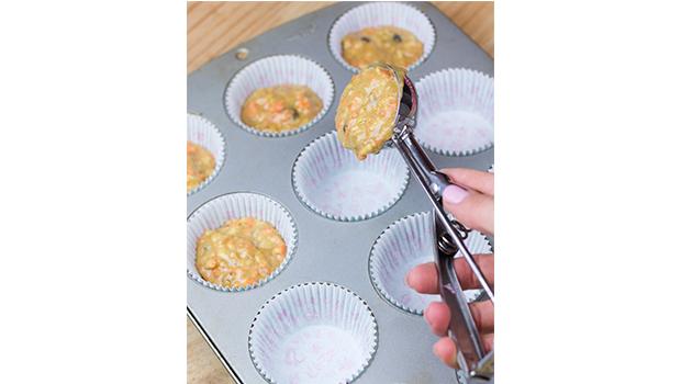 cupcake india