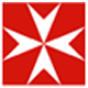 Logo Visit Malta
