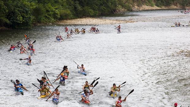 Asturias fiestas