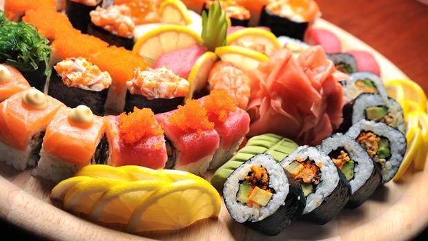 plato tradiucional japones