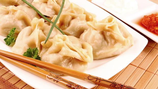 plato oriental