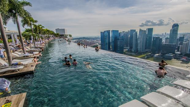 FOTO 3 piscinas