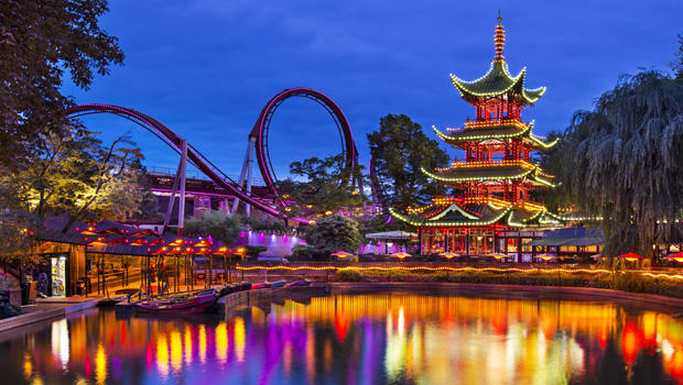 viajes parques de atracciones viajes carrefour