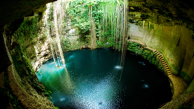 cenotes-yucatan-3