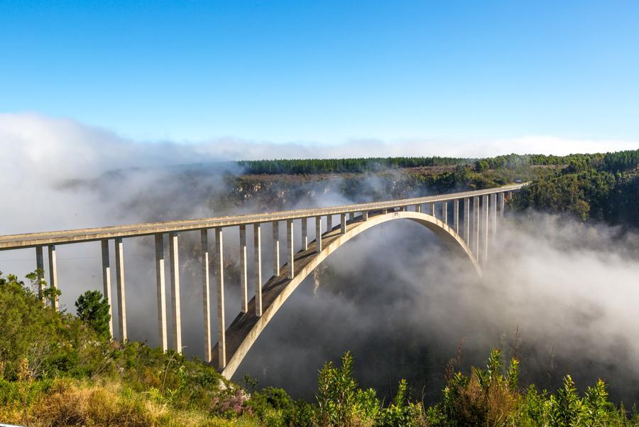 Puente Bloukrans
