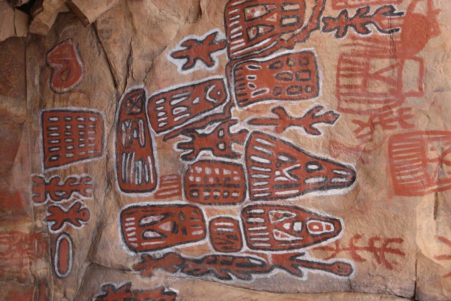 gruta-de-Shongo