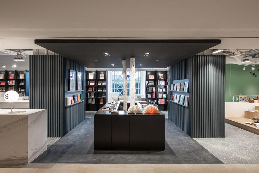 Gallery&Co en Singapur