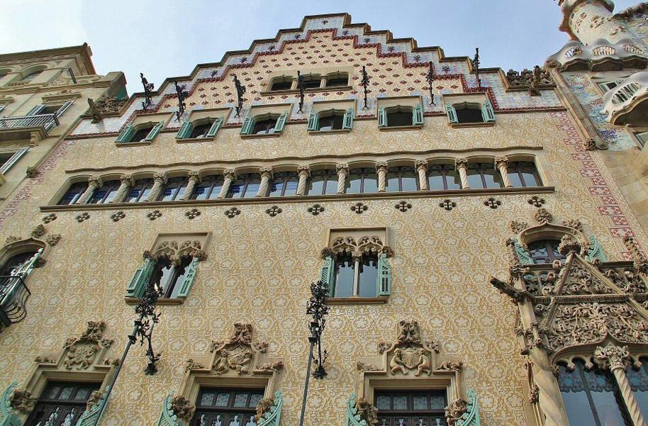 barcelona-casa-amatller-guias-viajar