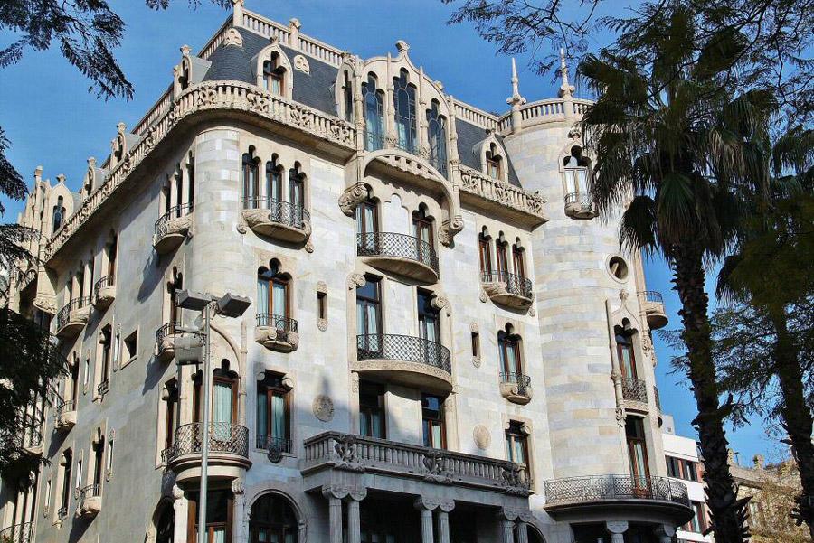 barcelona-casa-fuster-guias-viajar
