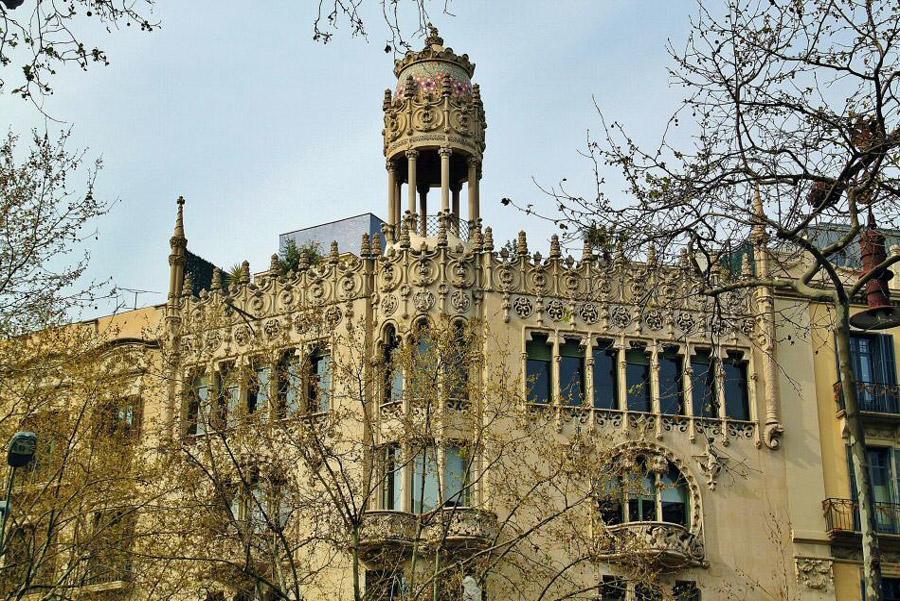 barcelona-casa-lleo-morera-guias-viajar