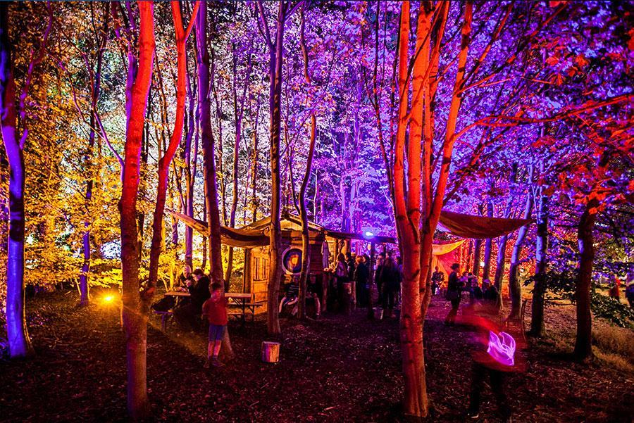 festivales-otono-4