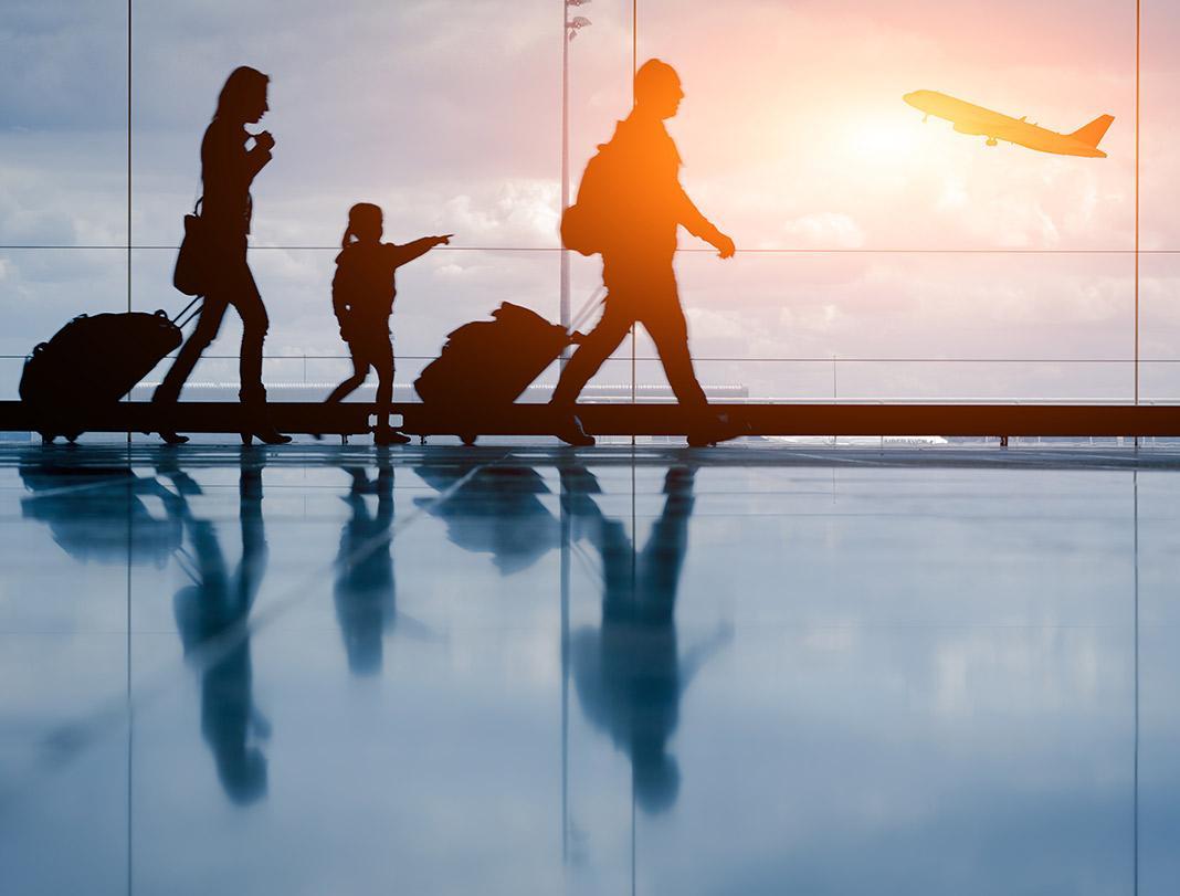viajes segunda edad portada