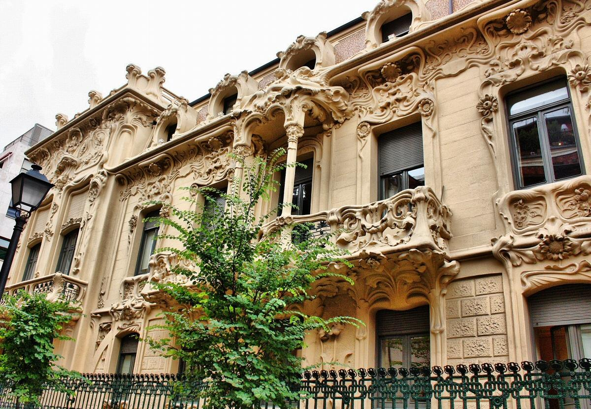 ver oso y madroño Madrid