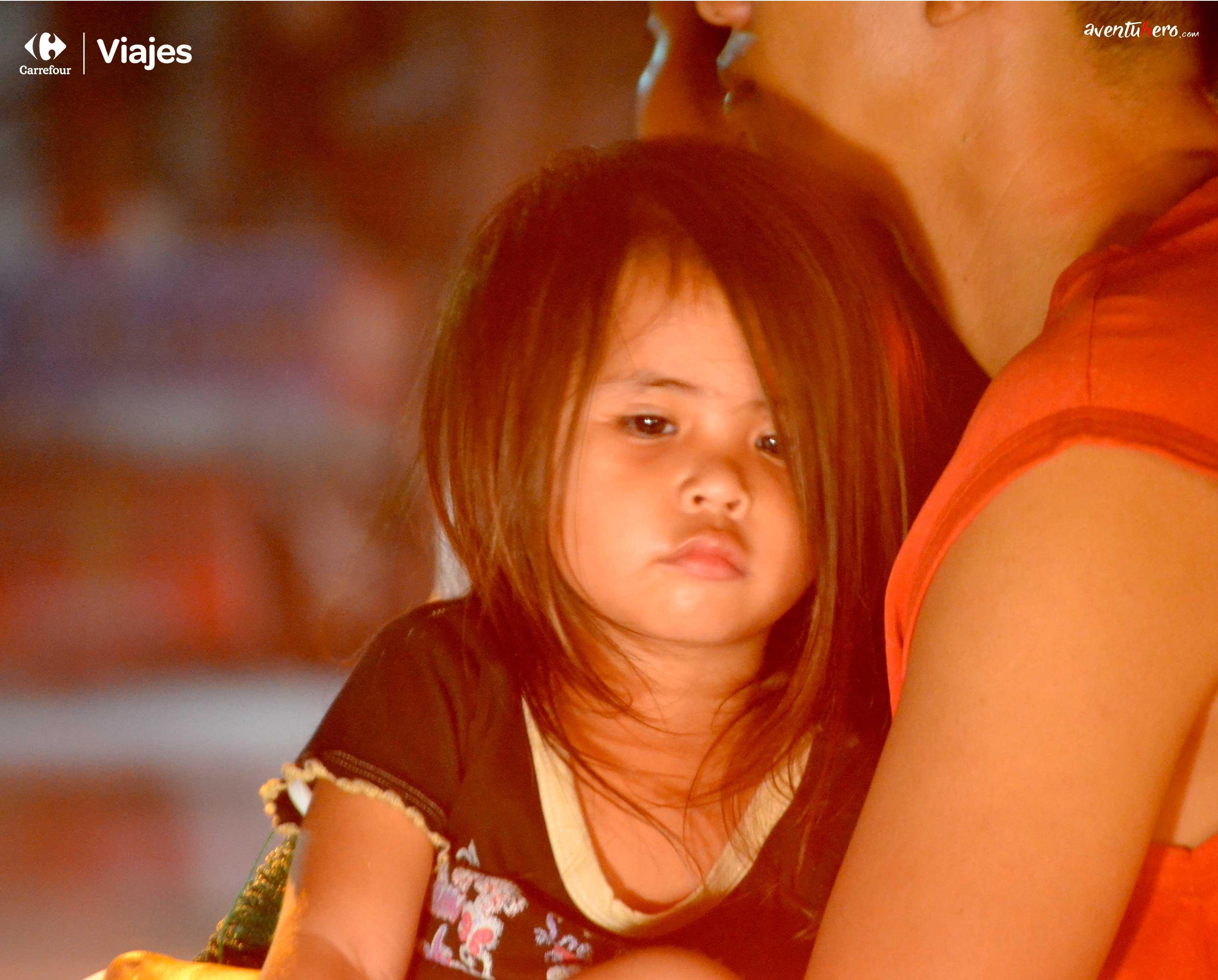 Filipinas con Aventuhero