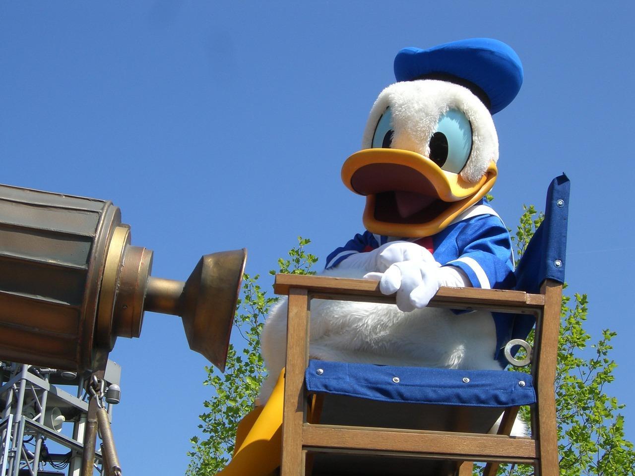 Oferta Disneyland Viajes Carrefour
