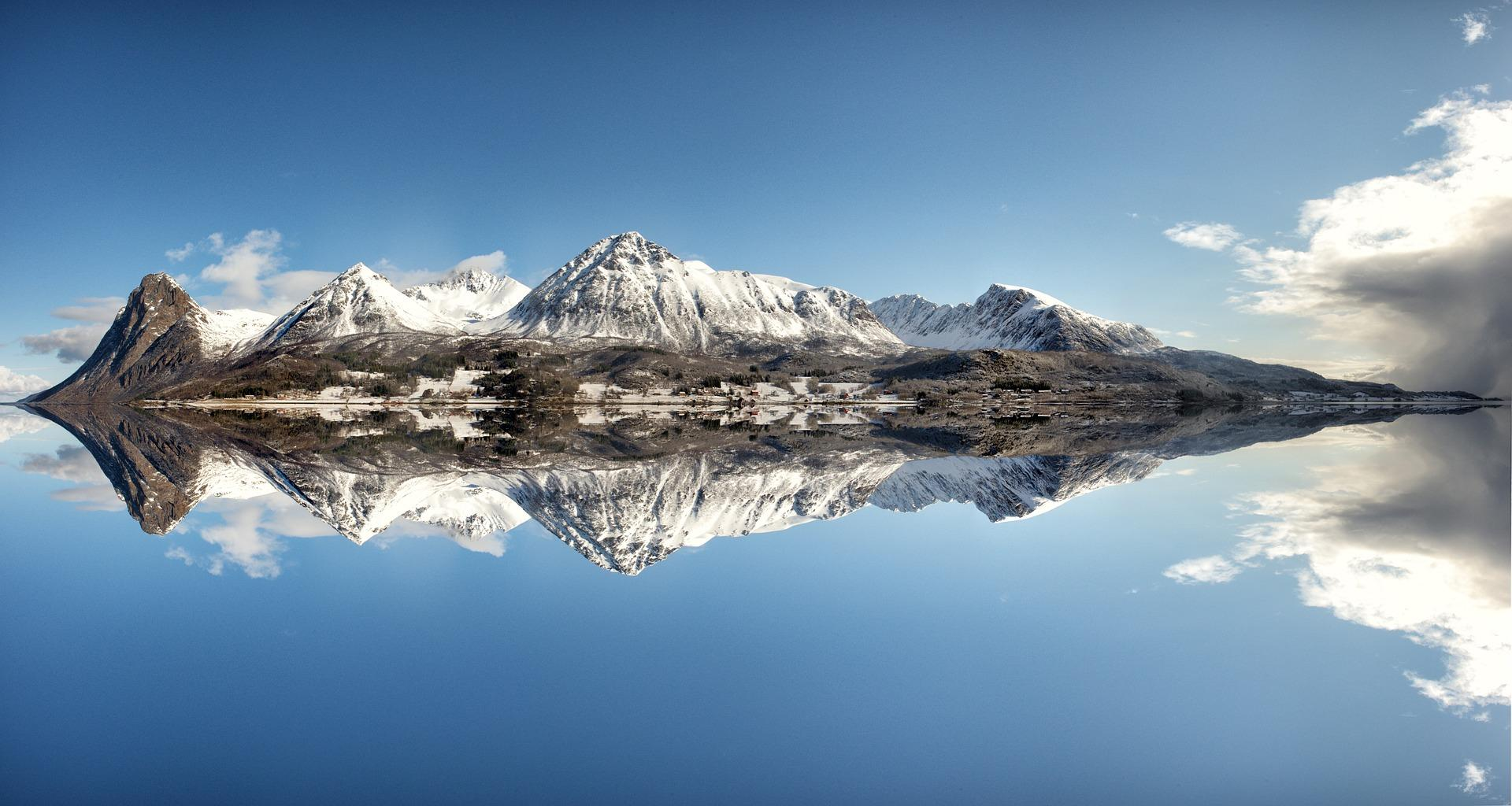 ruta fiordos noruegos viajes carrefour