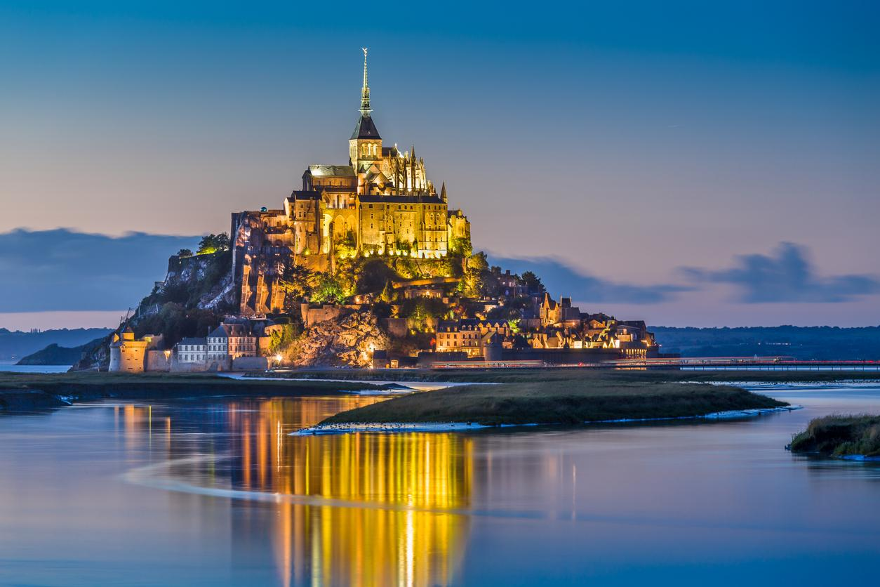 Hotel en Francia