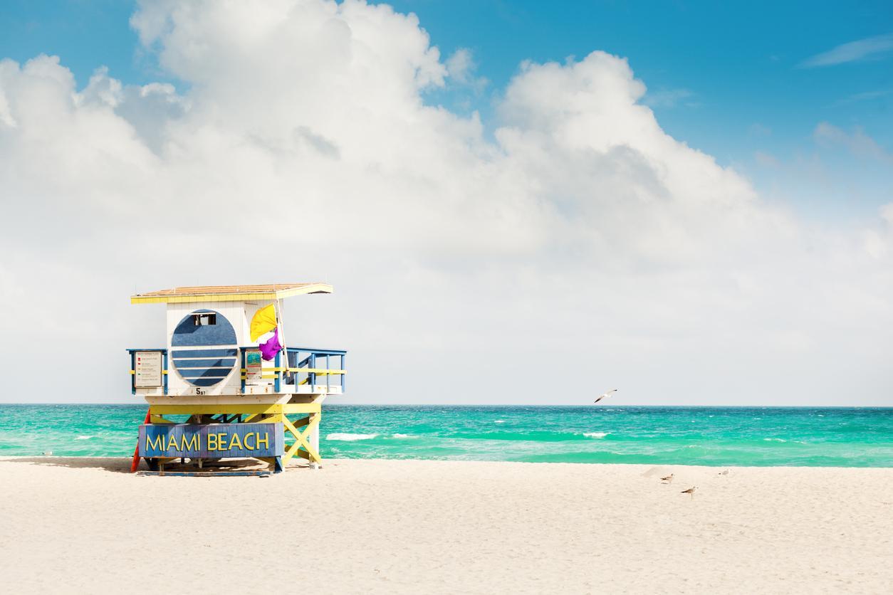 Oferta Miami, Viajes Carrefour