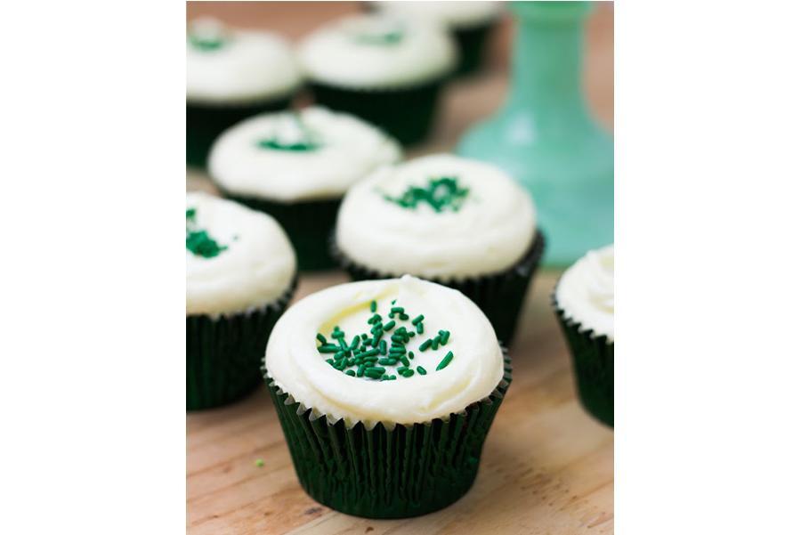alma-cupcakes