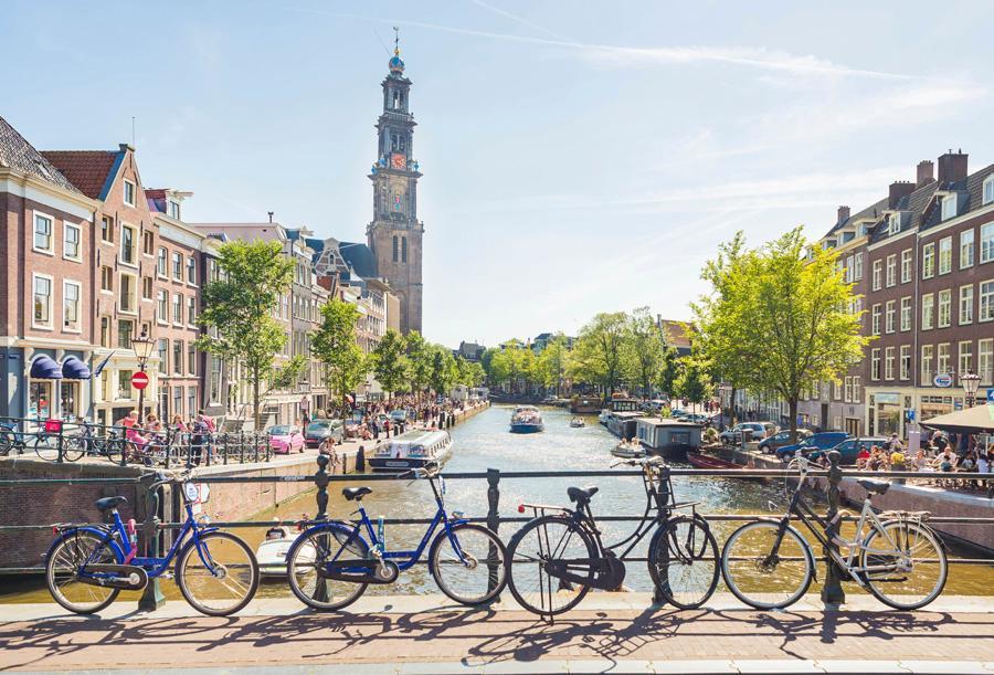 bicicletas_amsterdam