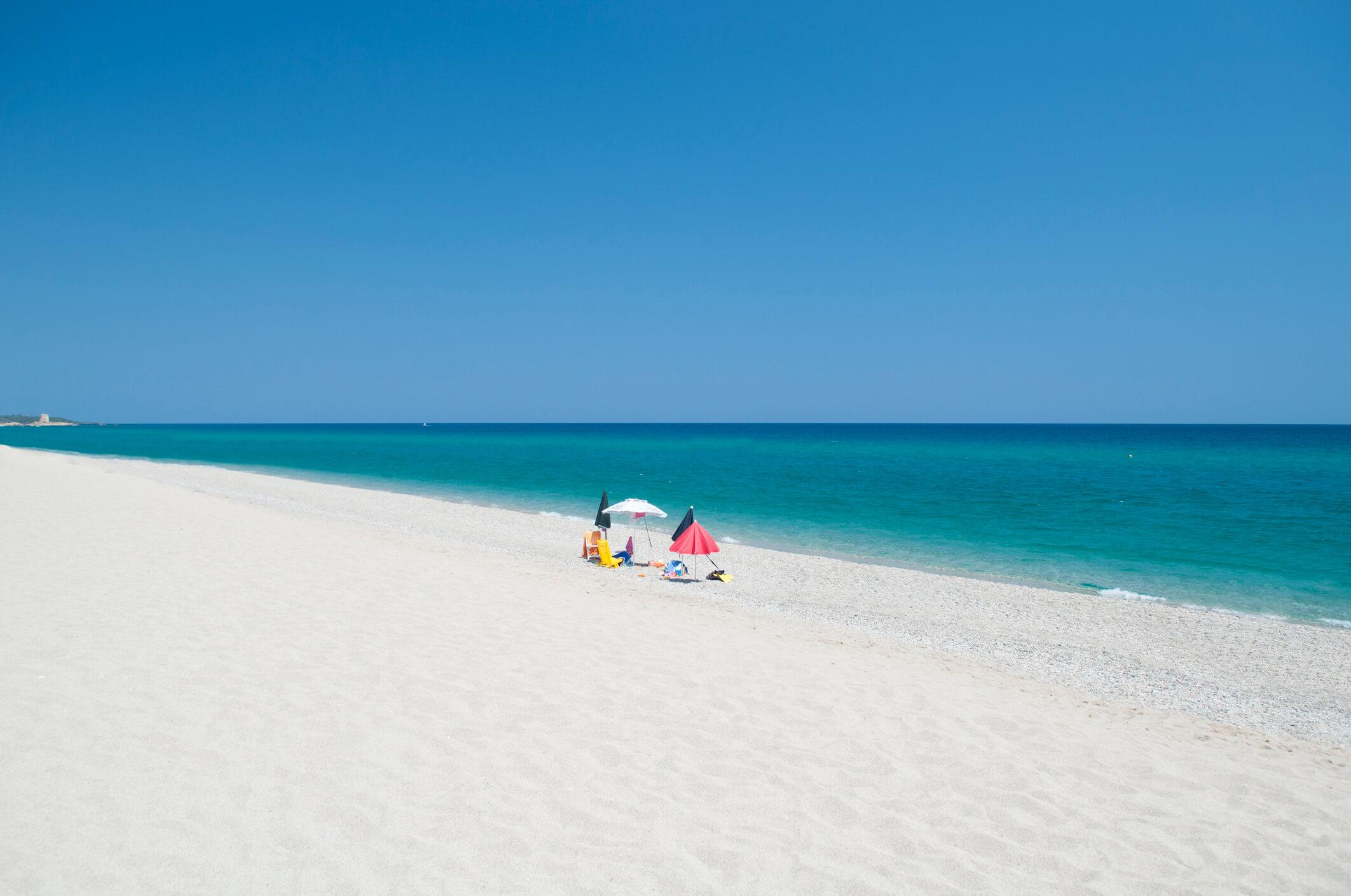 Oferta viaje al Cabo de Gata Viajes Carrefour