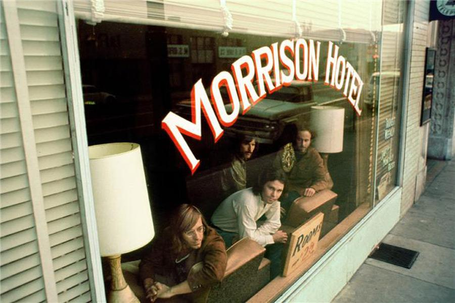 The-Doors-en-el-Morrison-Hotel_ok