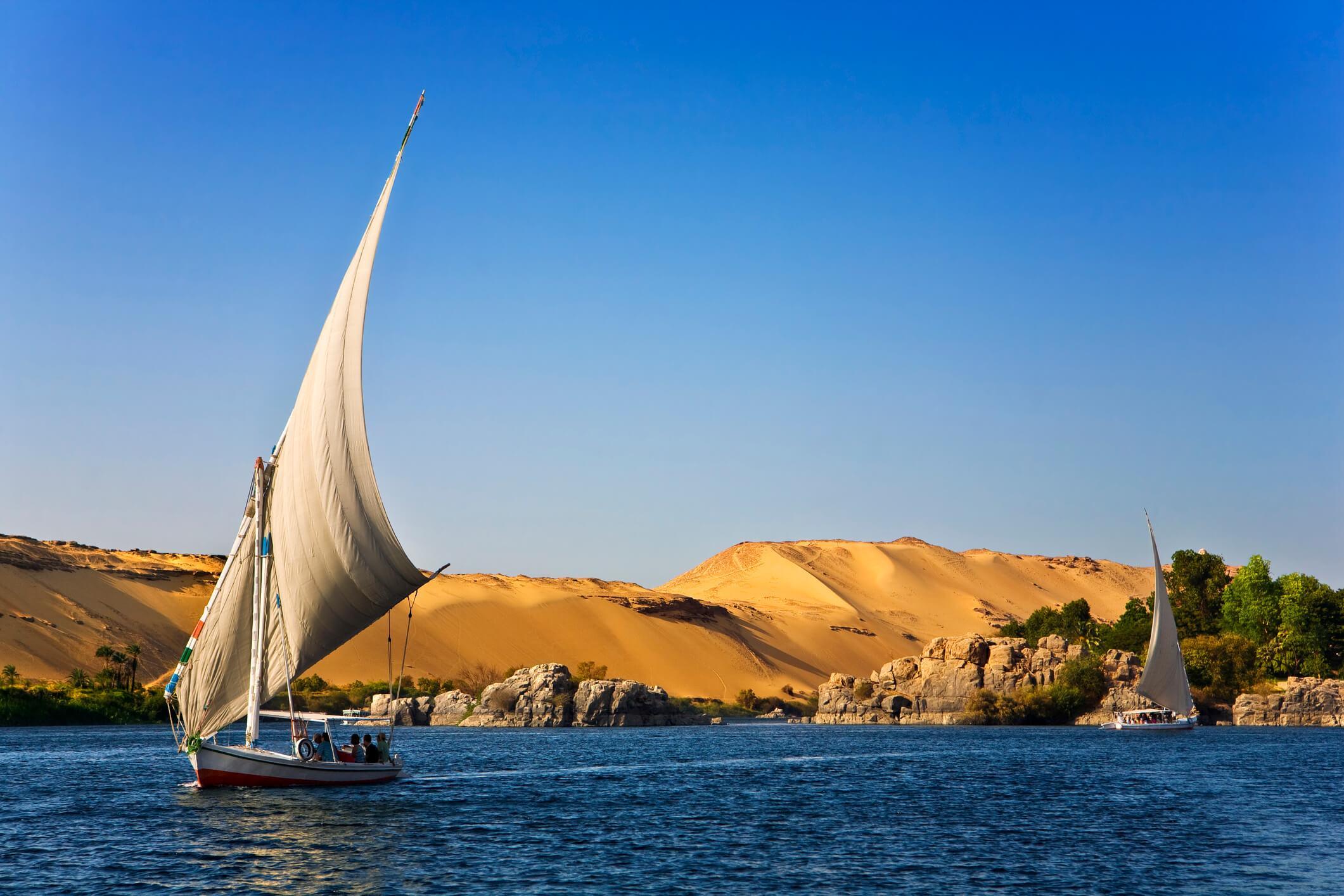 Vacaciones en Egipto Portada 2 baja