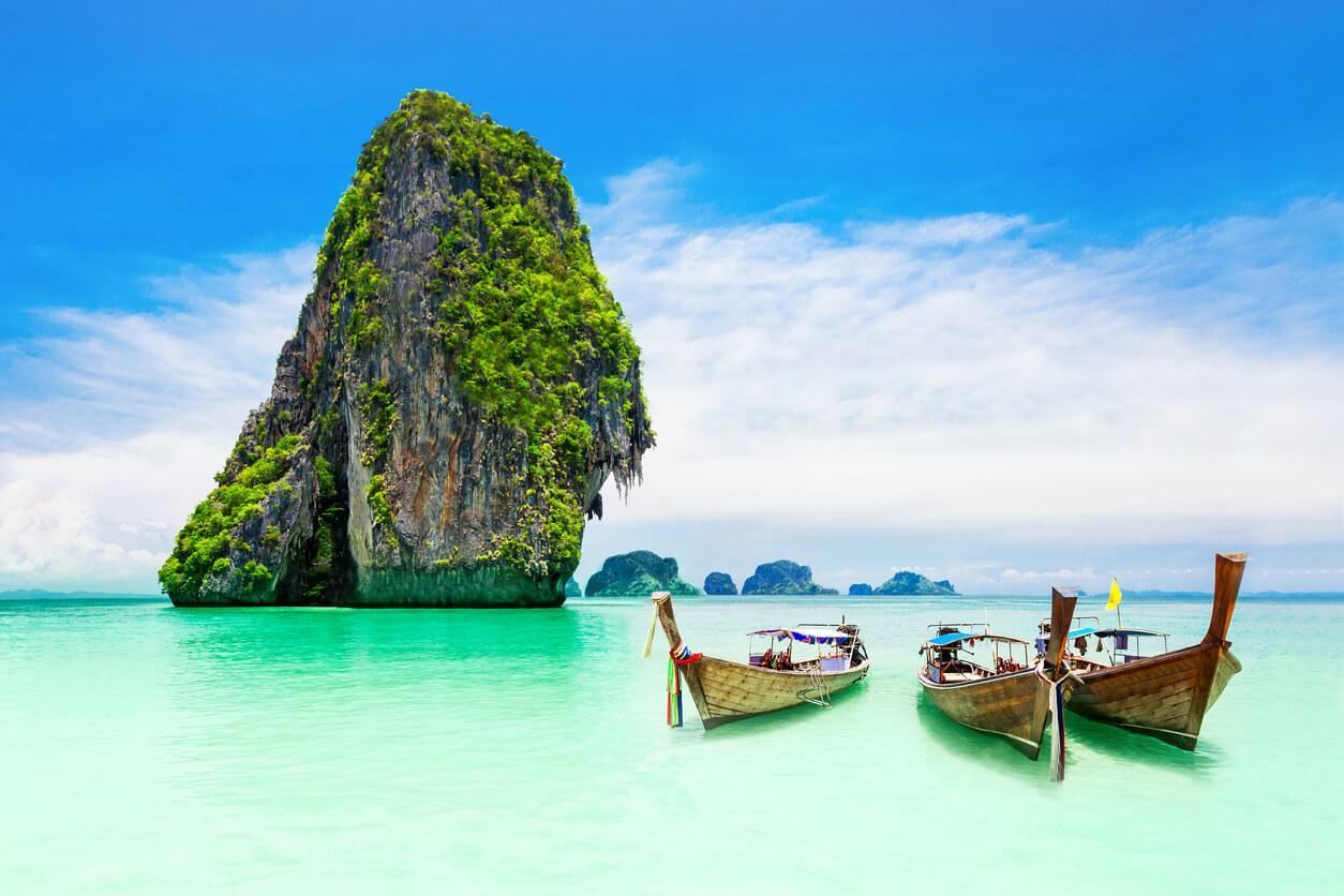 Provincia de Krabi