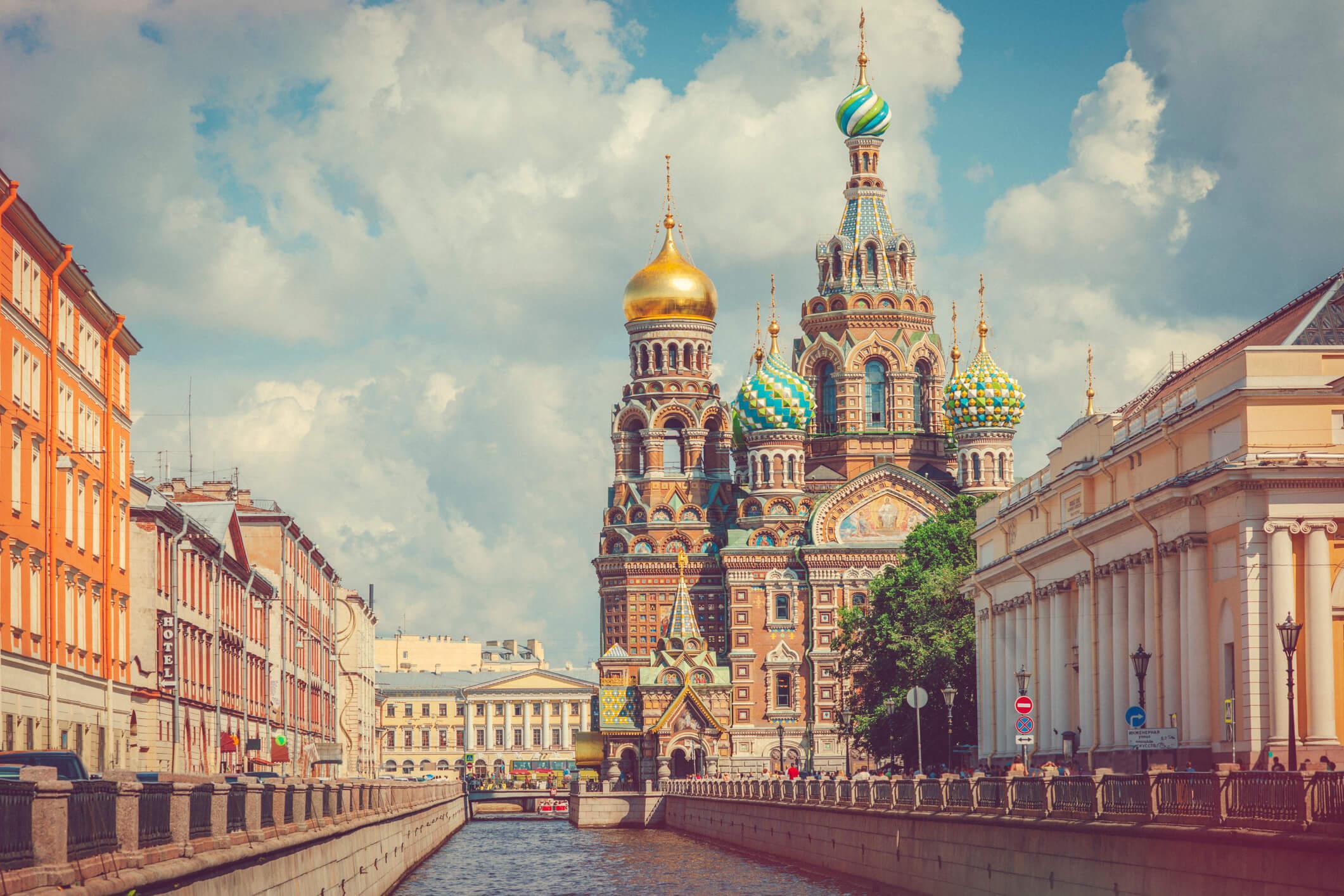 panoramica rusia